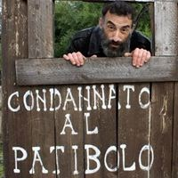 Riccardo Tosi
