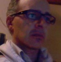 Roberto Ursini
