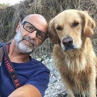 Fabio Ricotti