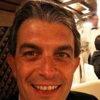 Fabio Pellecchia
