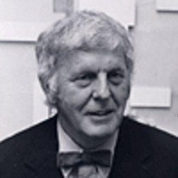 Donald R. Knorr