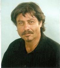 Giancarlo Pirrone