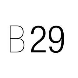 Bottega 29   Studio di architettura