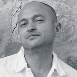 Roberto Maci