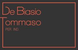 Tommaso De Biasio