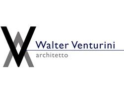 Walter Venturini