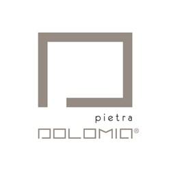 Pietra  Dolomia