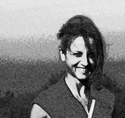 Vincenza Cinzia Farina