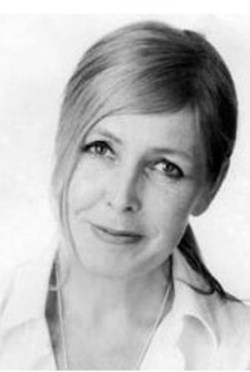 Pia Wallén