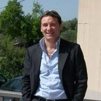 Bruno Baldazzi
