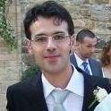 Giacomo Oblatore