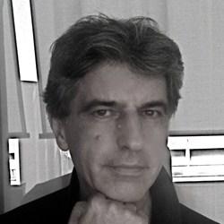 Luigi Zannino