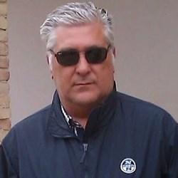 Nicola Granata