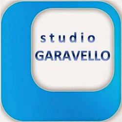Andrea Garavello