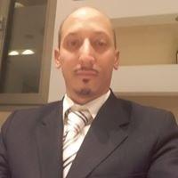 Salvatore Cibelli