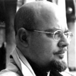 Marcello Furlan