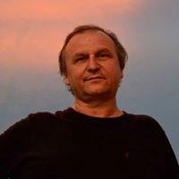 Luciano Baesso