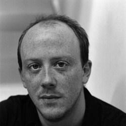 Steffen Kehrle