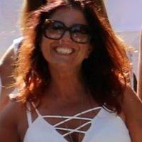 Sonia Galleu