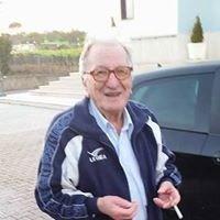 Cesare Capossela
