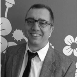 Matteo Piedi