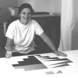 Fausta Squatriti