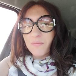 Marinella Urgo