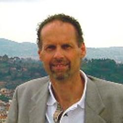 Alessandro Romolini