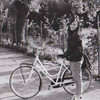 Giulia Magnanini