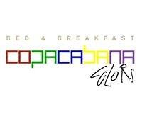 Copacabana Colors
