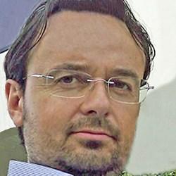 Andrea Boninsegna