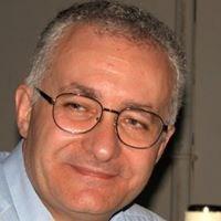 Massimo Nocca