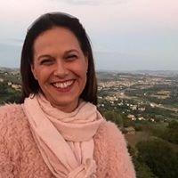 Emanuela Mariotti