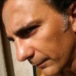 Raffaele Donatiello
