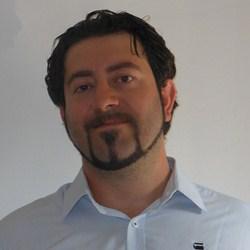 Davide Grosso