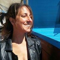 Paola Agnoli