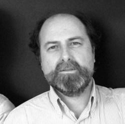Claudio Nascimben