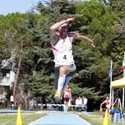 Dimitris Mouratidis