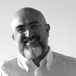 Domenico Delle Foglie