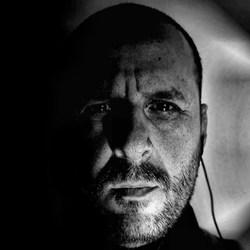 Federico Zafferani