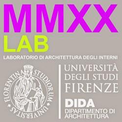 Mmxx Lab