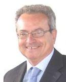 Giordano Ambrosetti