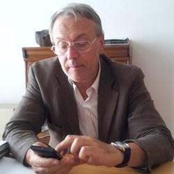 Giovanni Desomaro
