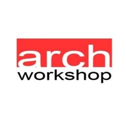 arch workshop