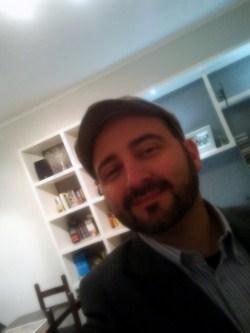 Daniele Chiaretti