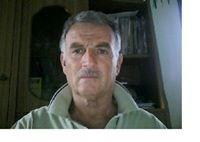 Giovanni Civili