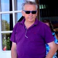 Moreno Novi
