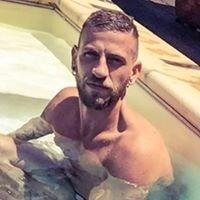 Fabio Giannone