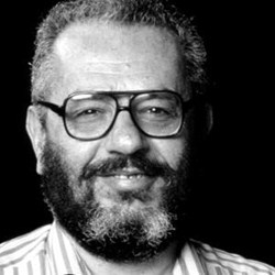Donato D'Urbino