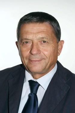 Corrado Chieli Uno